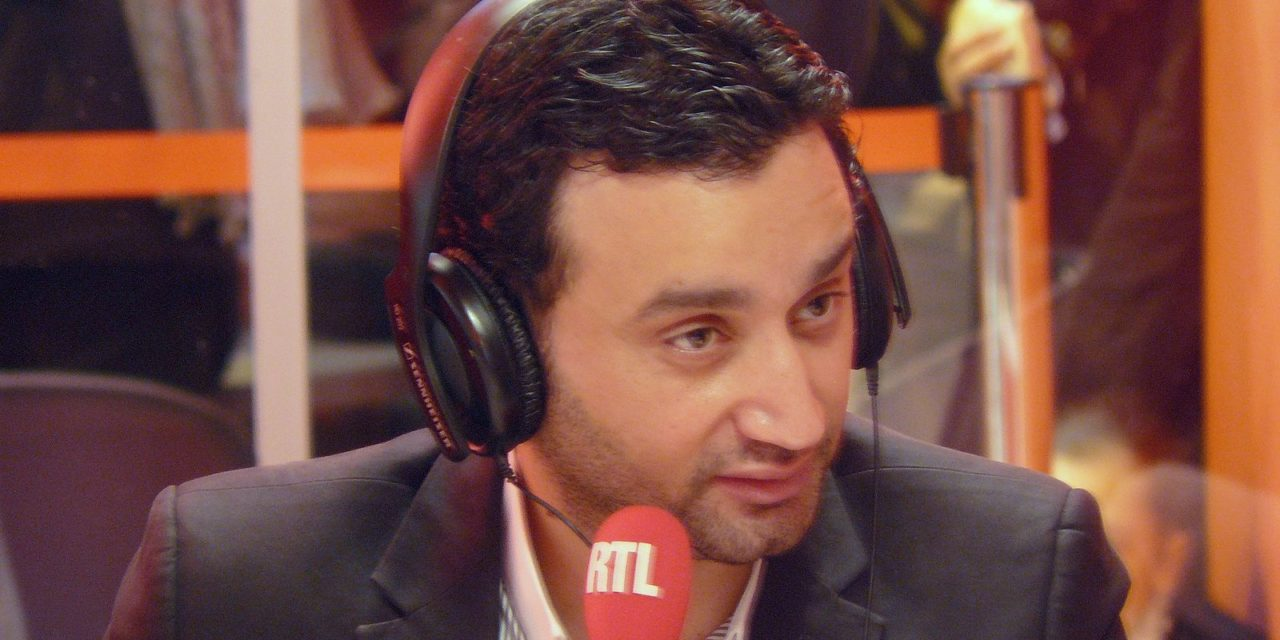 Affaire Hanouna : le CSA condamné à verser plus d'un million d'euros à la chaîne C8