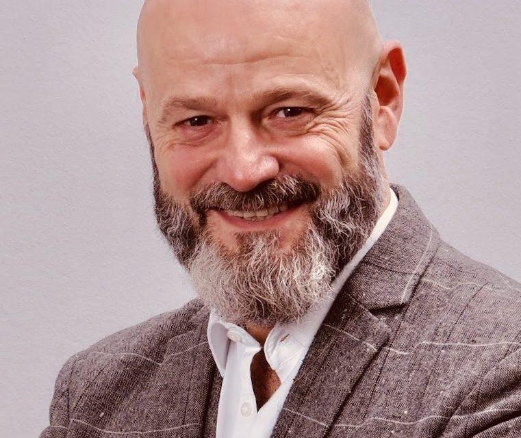Bruno Burtre nommé directeur de La Filière, centre national de formation (CFPTS / CFASVA)