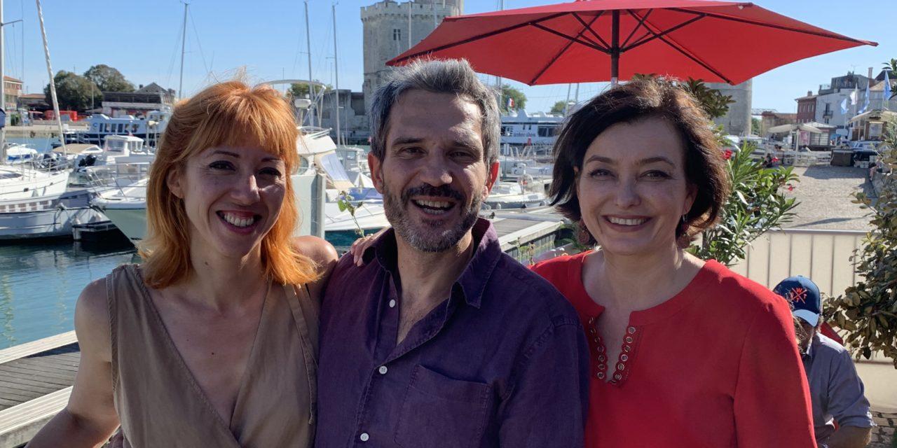 AAFA– Les acteurs français en quête de reconnaissance