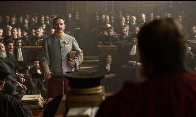 """""""J'accuse""""… Affaire Dreyfus ou affaire Polanski?"""
