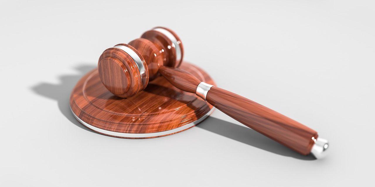 Le Conseil d'État rejette le recours déposé par le SIRTI sur la définition des quotas de chansons
