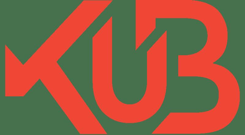 Vannes – CDD 12 mois. KuB recrute un responsable coordination générale et communication