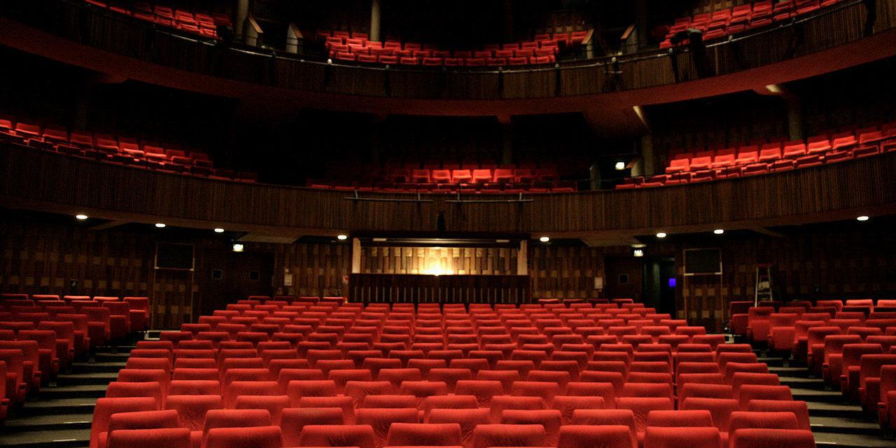 La Comédie – Centre dramatique national de Reims recrute un régisseur général (h/f)