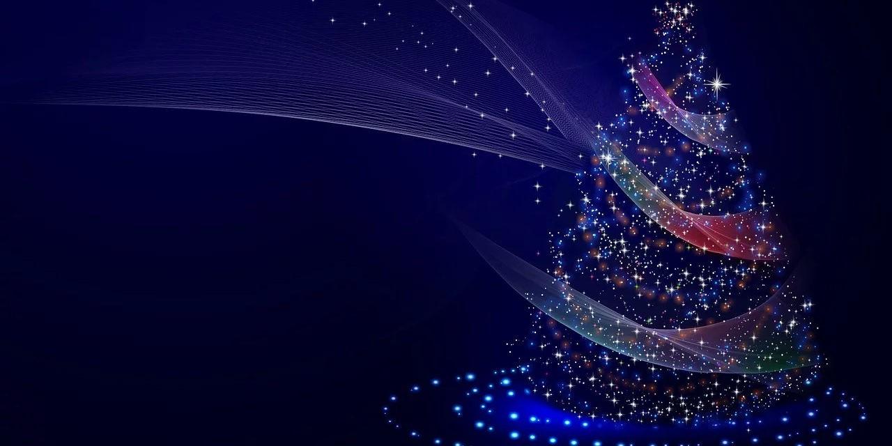 25 décembre 1879 : une petite danse pour Noël