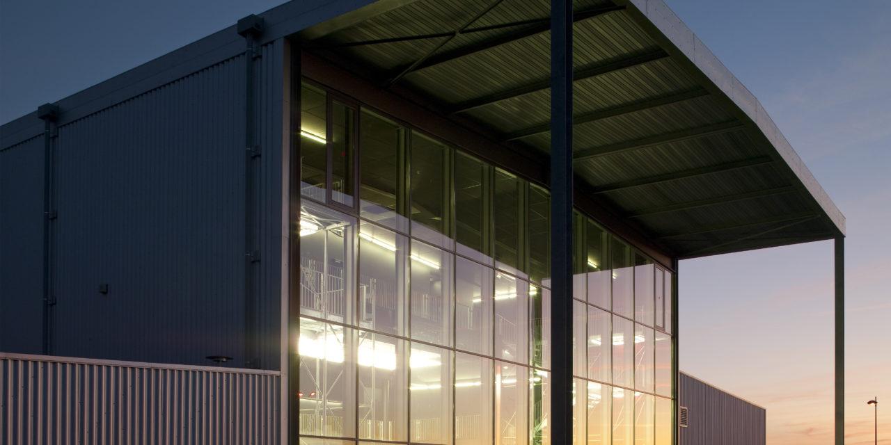 Normandie – La ville d'Argentan recrute un régisseur lumière pour le Le Quai des Arts (h/f)