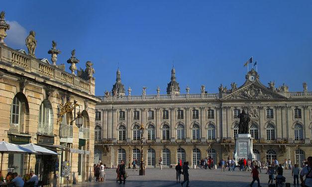 Nancy – L'Agence culturelle Grand Est recrute un chargé de mission spectacle vivant (h/f)
