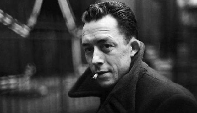 60e anniversaire de la mort de Camus: un homme au service de la vérité et de la liberté