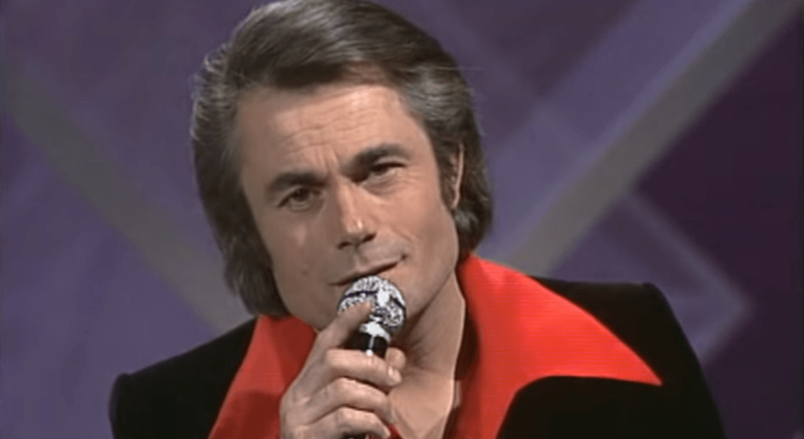 Vidéo. Alain Barrière est mort : notre hommage en cinq chansons