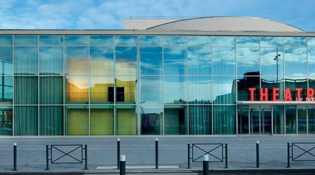 Dunkerque – Le Bateau Feu recherche un responsable du pôle accueil et des publics individuels (h/f)