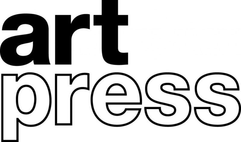 Paris – artpress recrute un chargé de diffusion (h/f)