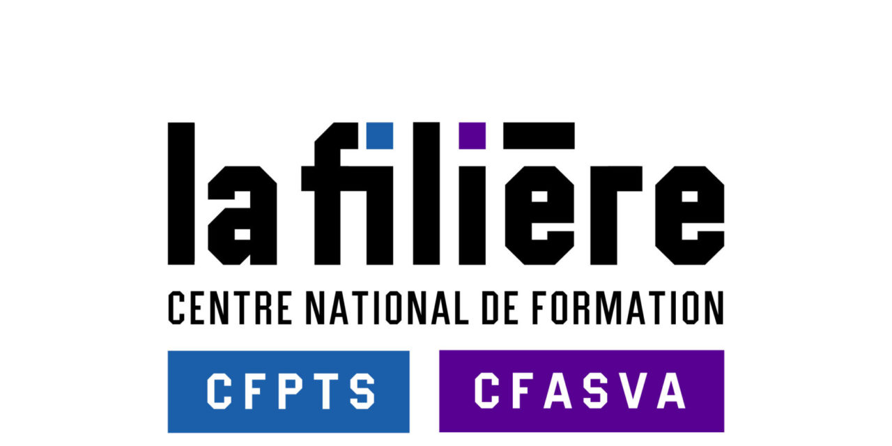 La Filière CFPTS/CFASVA recherche son futur Responsable Développement (h/f)