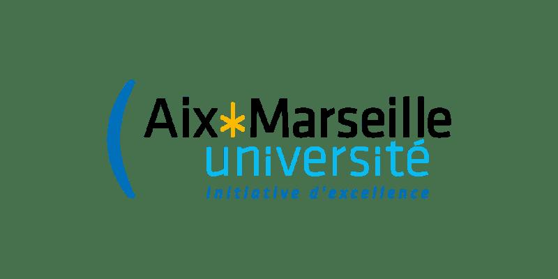 Éric Berton, nouveau président d'Aix-Marseille Université