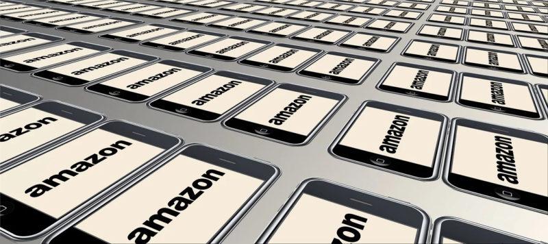 Amazon s'implante à Senlis et créera 500 emplois d'ici 2023