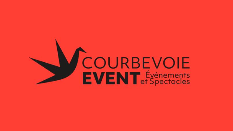 Courbevoie-Event recrute un Régisseur Événementiel (h/f)