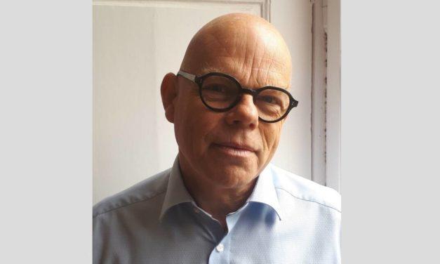 Michel Roussel, nouveau DRAC de la région Occitanie
