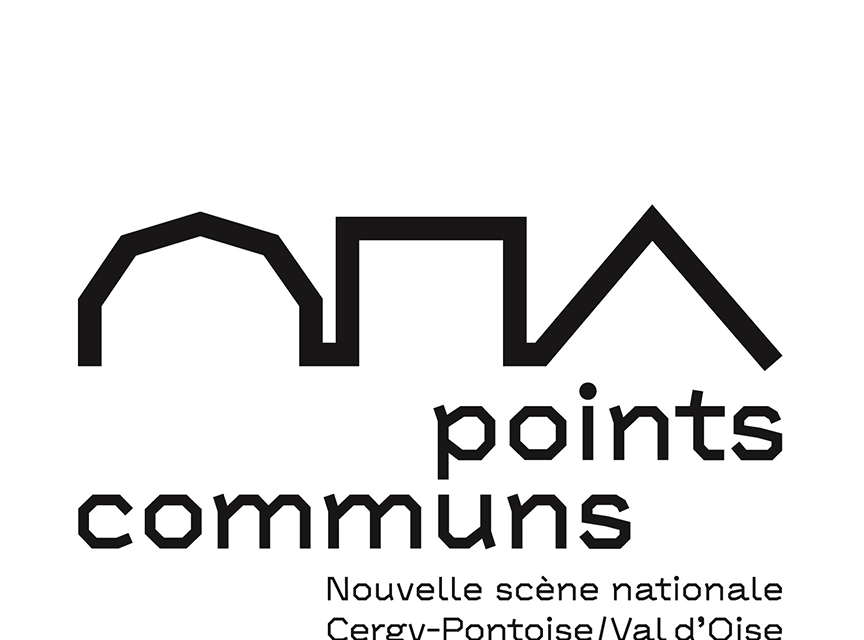 Points communs, Nouvelle scène nationale de Cergy-Pontoise, recrute un chargé de communication (h/f)