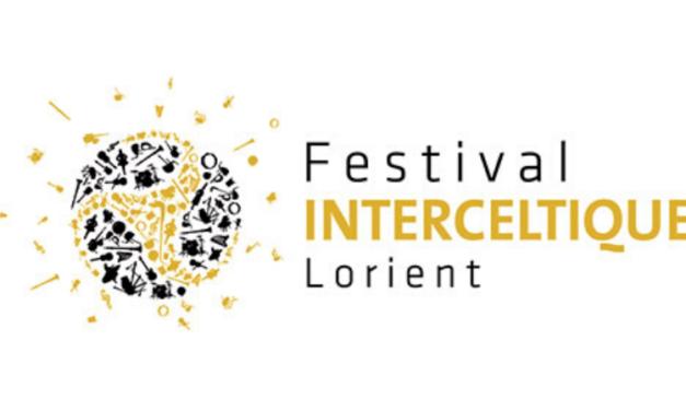 Le Festival Interceltique de Lorient recrute son responsable du pôle partenariats et marketing (h/f)