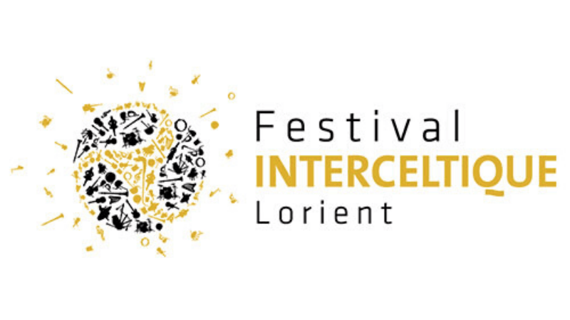 Le Festival Interceltique de Lorient recrute un Coordinateur Exposants & Développement Durable et Solidaire (h/f)