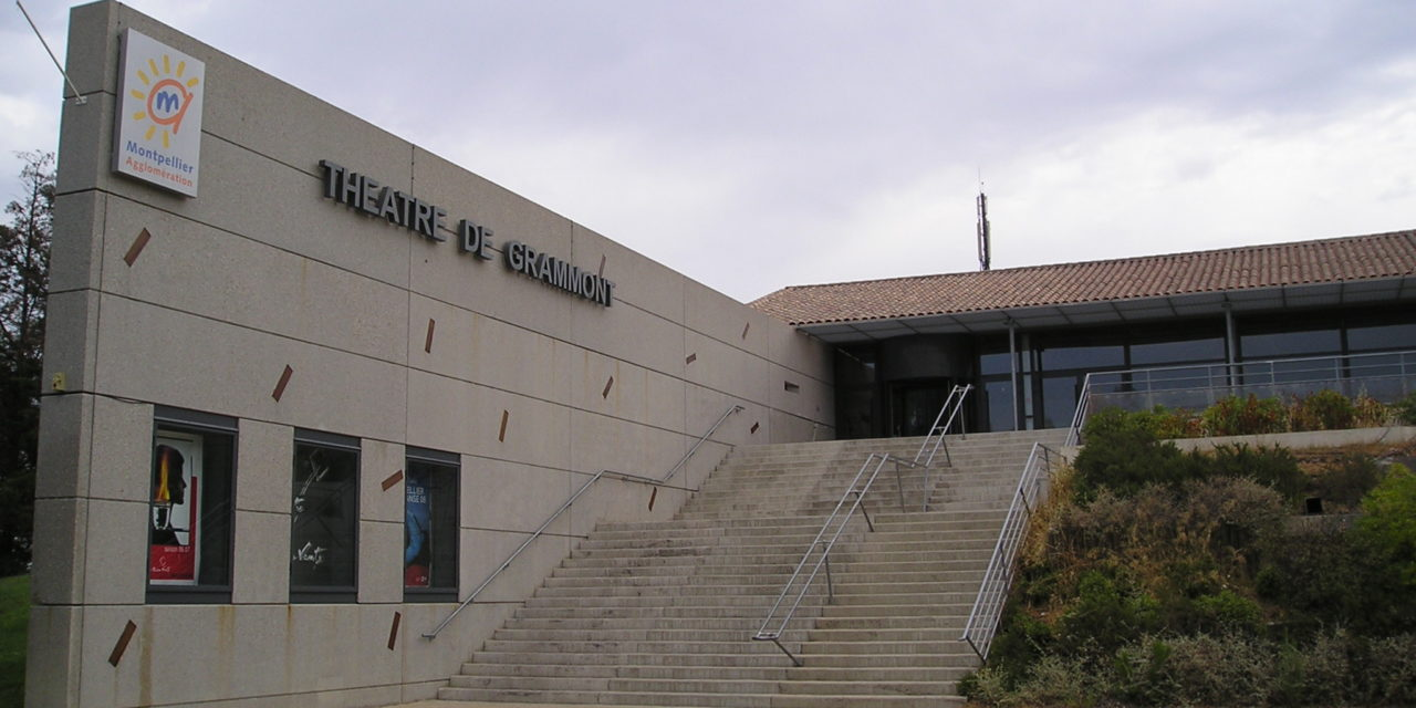 Montpellier – Le Théâtre des 13 vents recrute un directeur de production (h/f)