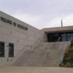 Montpellier – Le Théâtre des 13 vents recrute un directeur technique (h/f)