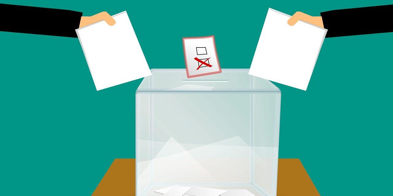 Élections municipales et droits culturels: les sept questions à (se) poser