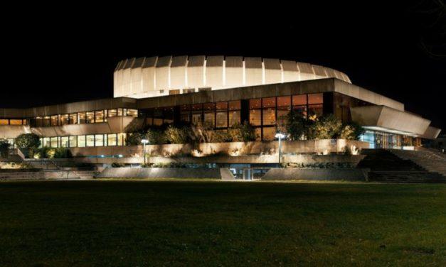 Le Théâtre national de Bordeaux recrute un chargé des relations avec les publics (h/f)