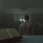 """""""La communion"""" : Daniel, de la prison au (rêve de) sacerdoce"""