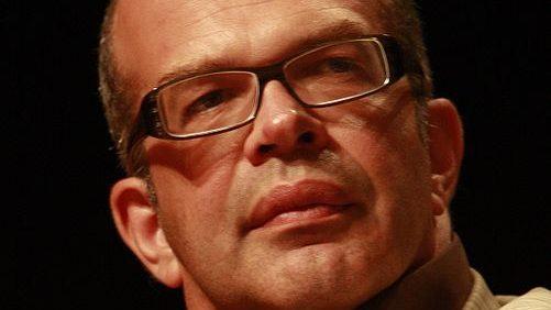 RIP. David Kessler, conseiller d'État et personnalité influente du monde de la culture