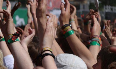 Festivals: vers un marketing tribal