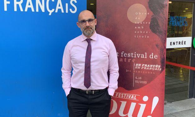 Barcelone, une capitale majeure pour les arts et la culture