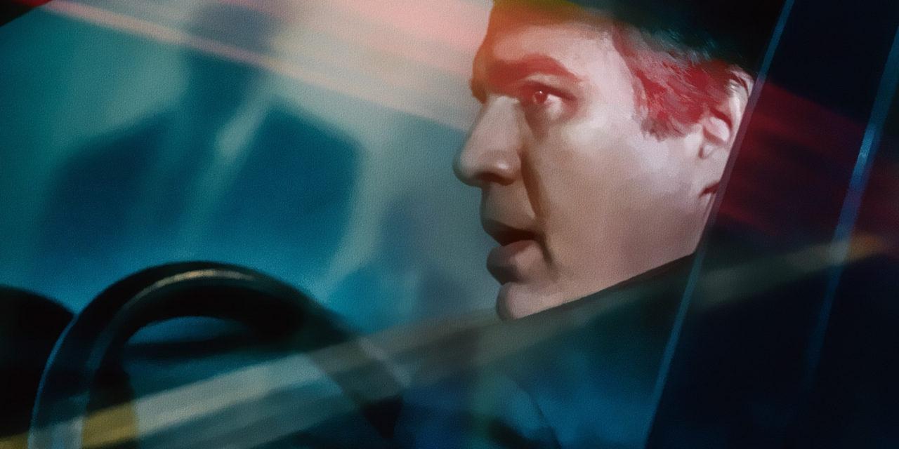 """""""Dark Waters"""" : Mark Ruffalo et Anne Hathaway à l'assaut des puissantes compagnies petro-chimiques"""