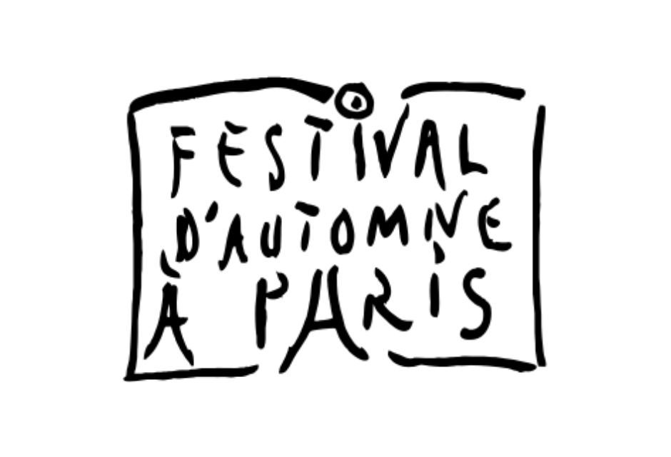 Le Festival d'Automne à Paris recrute un chargé de production (f/h)