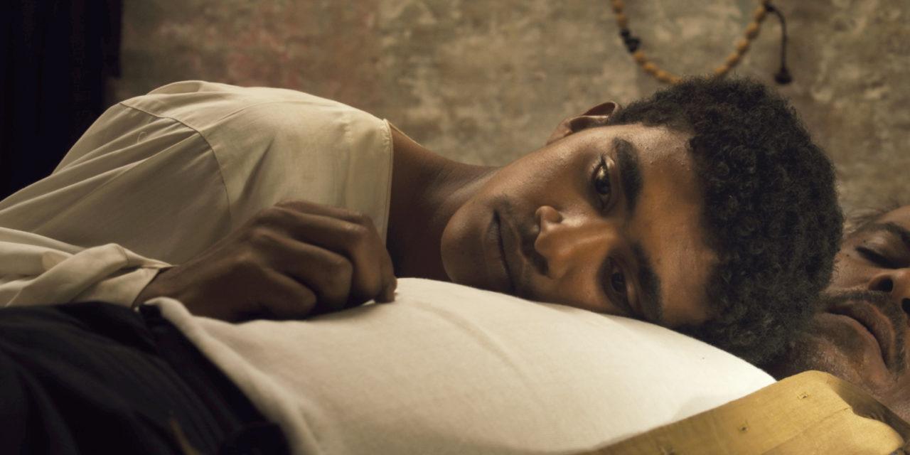 """""""Tu mourras à vingt ans"""" : le cinéma soudanais chante la curiosité et la vie"""