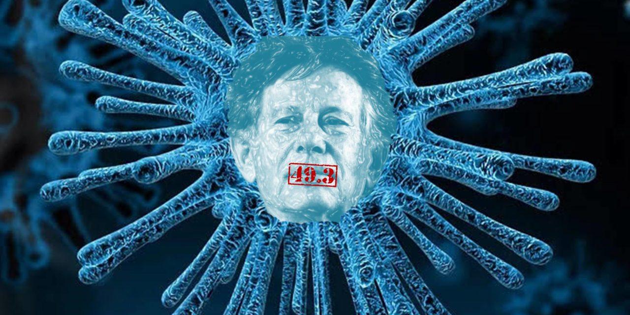 RDP 06/03 – Coronavirus, Roman Polanski, 49.3 : ces actus qui ont contaminé la semaine