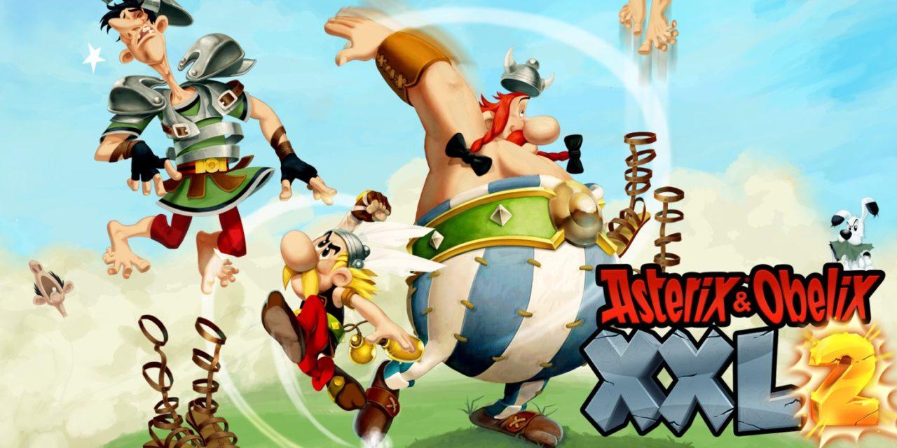 RIP. Albert Uderzo, géant du 9e art et père d'Astérix, est mort