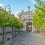 Appel à candidatures : résidences 2021 à la Chartreuse de Villeneuve-les-Avignon
