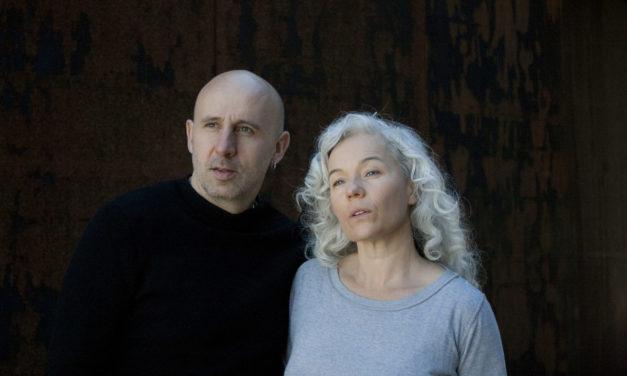 STiMBRE explore la mémoire des friches abandonnées de Nouvelle-Aquitaine