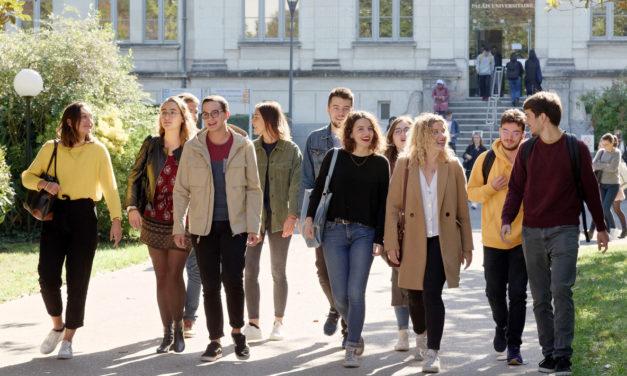 Angers ouvre la première licence des arts du spectacle en Pays-de-la-Loire