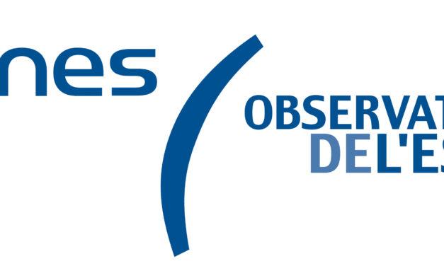 L'Observatoire de l'Espace lance deux appels à candidatures à destination des auteurs et artistes