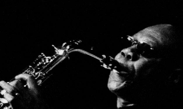 RIP. Le célèbre saxophoniste Manu Dibango est mort des suites du coronavirus Covid-19