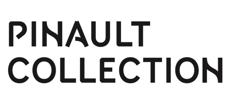Sylvain Fort quitte (déjà) la direction générale de Pinault Collection