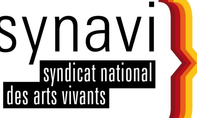 Podcast. Entretien avec Emmanuelle Gourvitch, présidente du SYNAVI