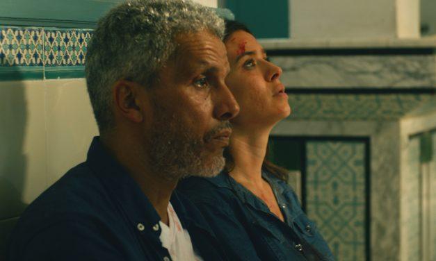 """Un fils"" de Mehdi Barsaoui : un thriller conjugal qui bouleverse toute morale"