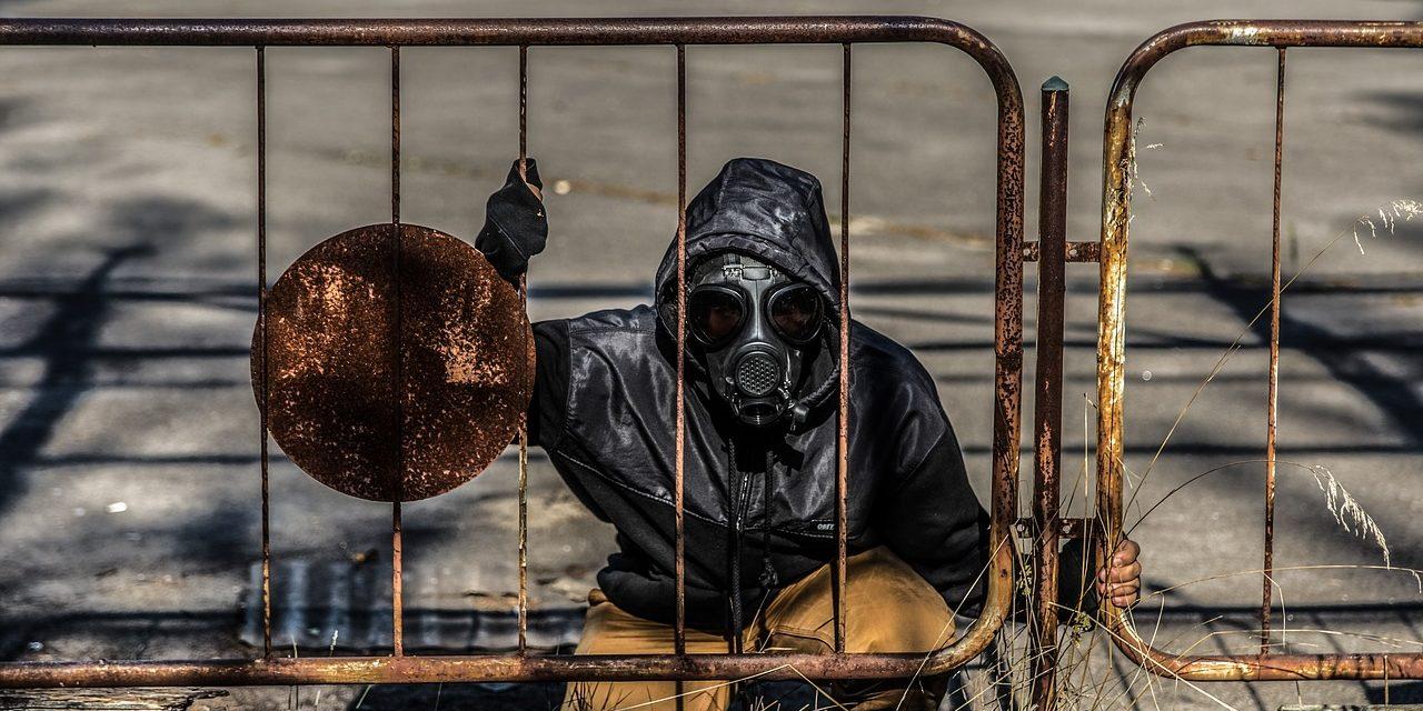 Donbass, là où la réalité dépasse la fiction