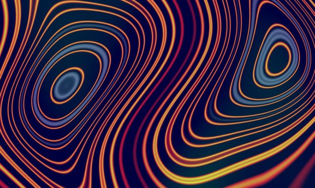 L'impact des algorithmes sur les discriminations: un enjeu majeur pour le numérique
