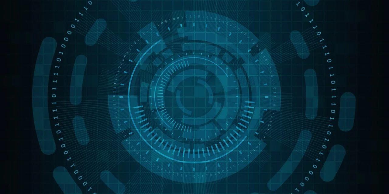 Recommandations de l'Institut Montaigne contre les algorithmes discriminatoires