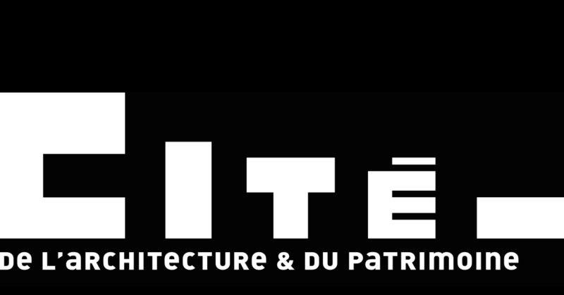 Appel à candidatures résidence critique 2020-2021 à la Cité de l'architecture & du patrimoine