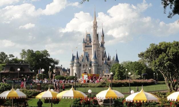 Crise chez Disney: les intermittents réintégrés mais quid des remplaçants?