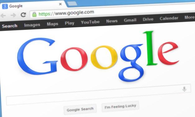 L'Autorité de la concurrence donne raison aux éditeurs de presse contre Google