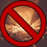 Festivals d'été annulés : les collectivités territoriales demandent un cadre d'urgence